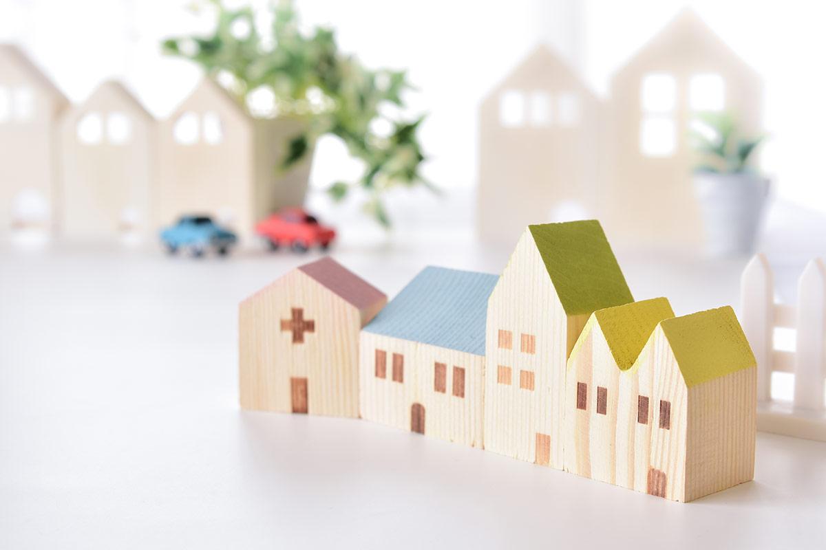 住宅メーカーのリフォーム注意点